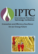 International Petroleum Technology Conference® (IPTC)