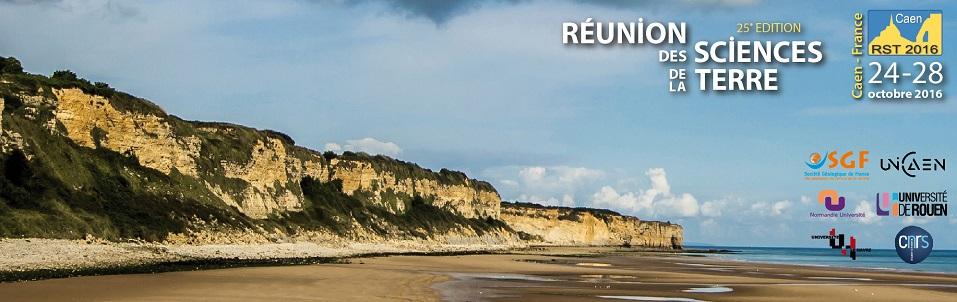 Découvrez toutes les excursions organisées dans le cadre de la RST - Pour vous inscrire : www.rst-sgf.fr