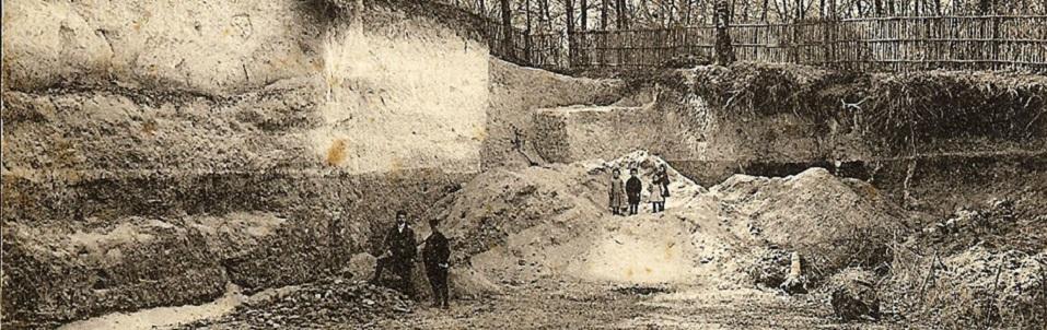 La SGF a écrit aux préfets de Paris et des Yvelines pour recommander que le site de Grignon fasse l'objet de mesures de protection dans les plus brefs délais et qu'il soit considéré comme un site d'intérêt géologique selon la définition du Décret n° 2015-1787 du 28 décembre 2015.