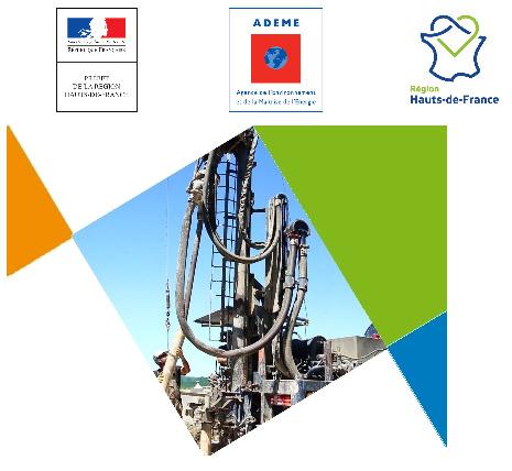 Journée de la Géothermie en Hauts-de-France 2017