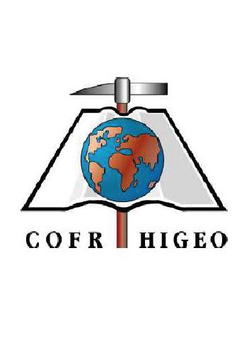 50 ans de la tectonique des plaques - COFRHIGÉO