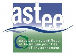 astee