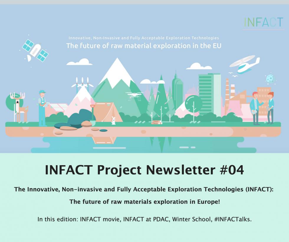 infact 2