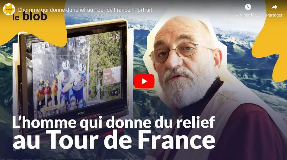 tour france 2020 1