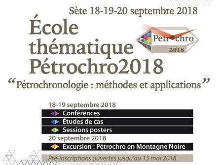 Petrochro2018 2