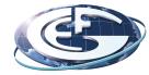 Start page photo EFG logo