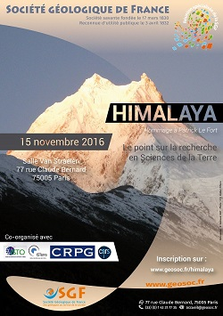 affiche sgf reunion specialisee himalaya 250