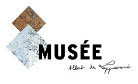 Logo LaSalle museeLapparent v1 carre