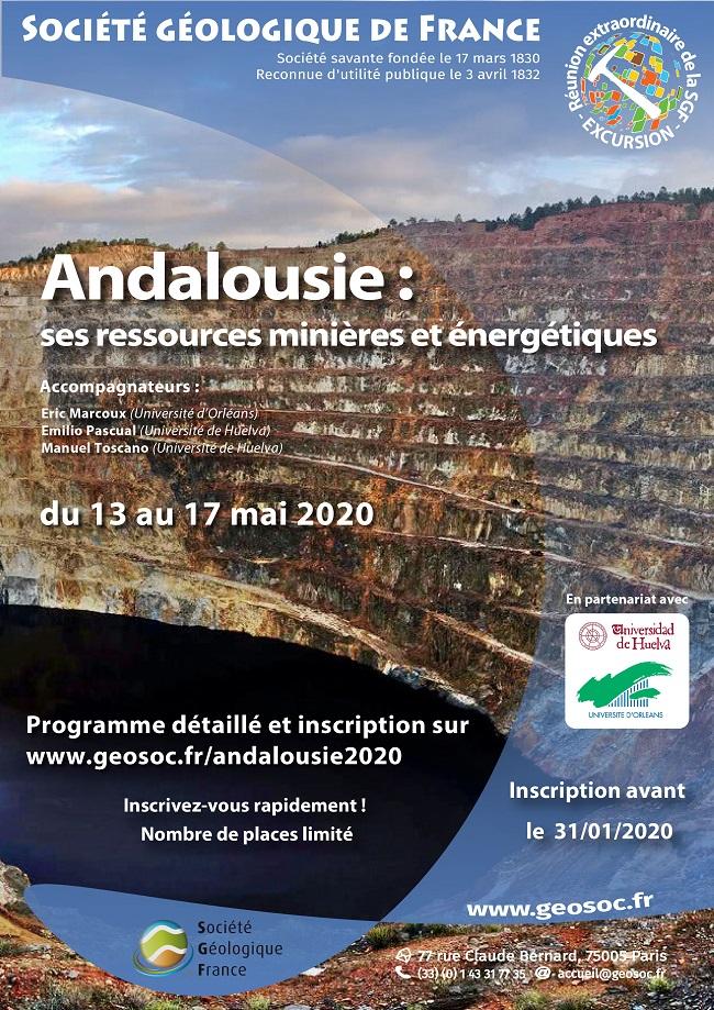 affiche sgf reunion extra andalousie2020 650