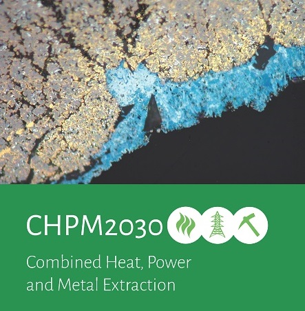 CHPM2030 brochure20062016 Page 1
