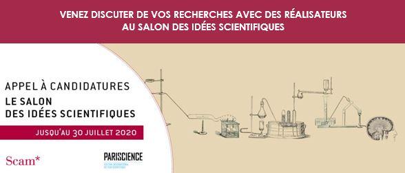 pariscience 2020 1