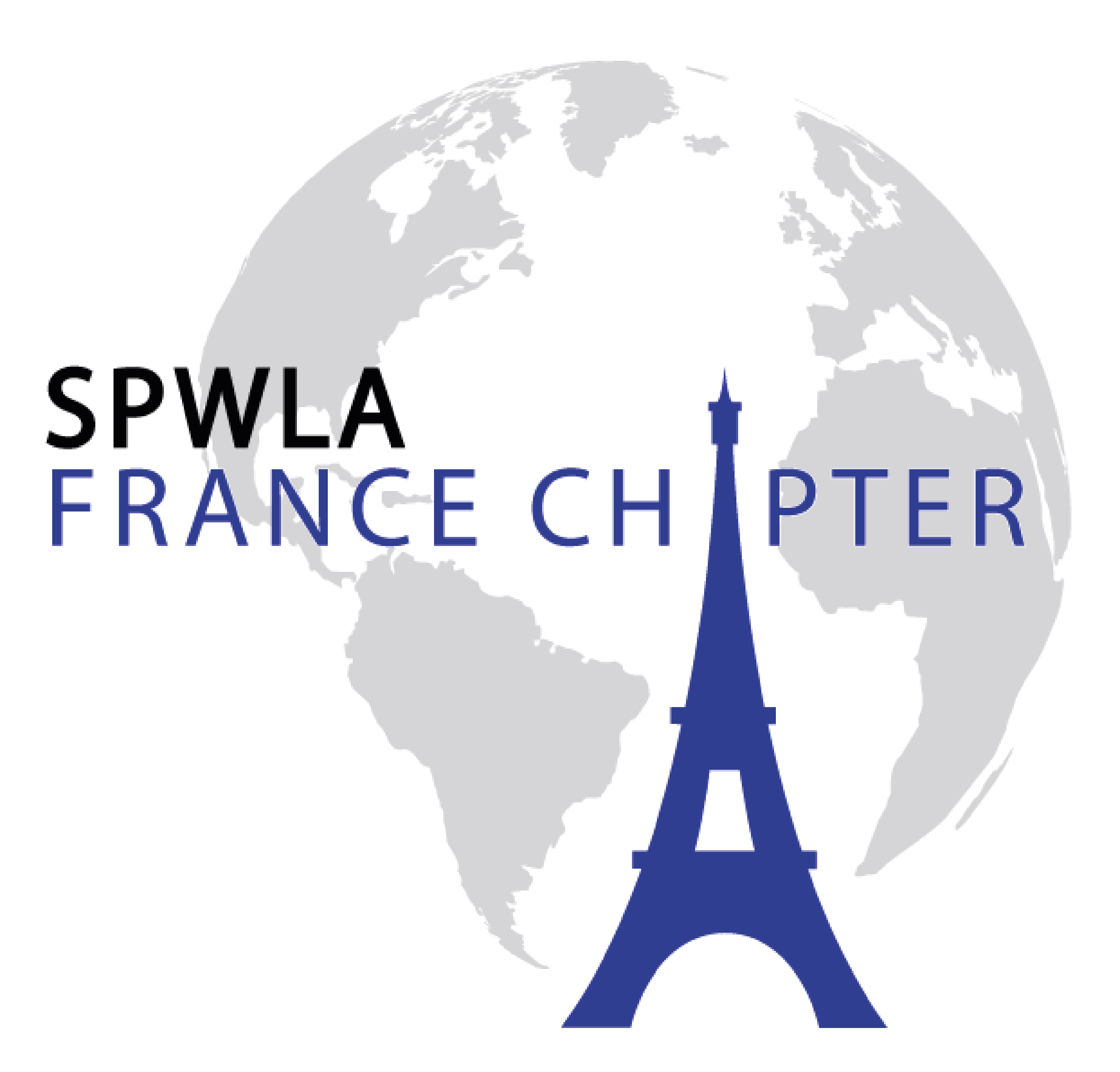 Réunion Technique de la SPWLA France Chapter : Back to basics : Delineating the Geothermal Structure and Flow Properties in a Sub-Horizontal Well with the Use of Wireline and LWD Data in a Multiphysic