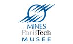 Musée de Minéralogie Mines Paristech
