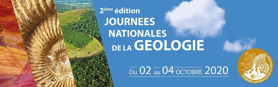 Du 02 au 04 octobre 2020 partout en France