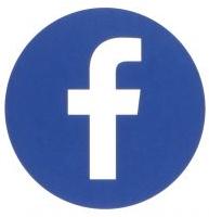 facebook SGF