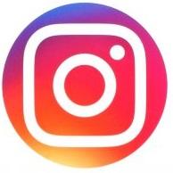 instagram SGF