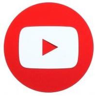 youtube SGF