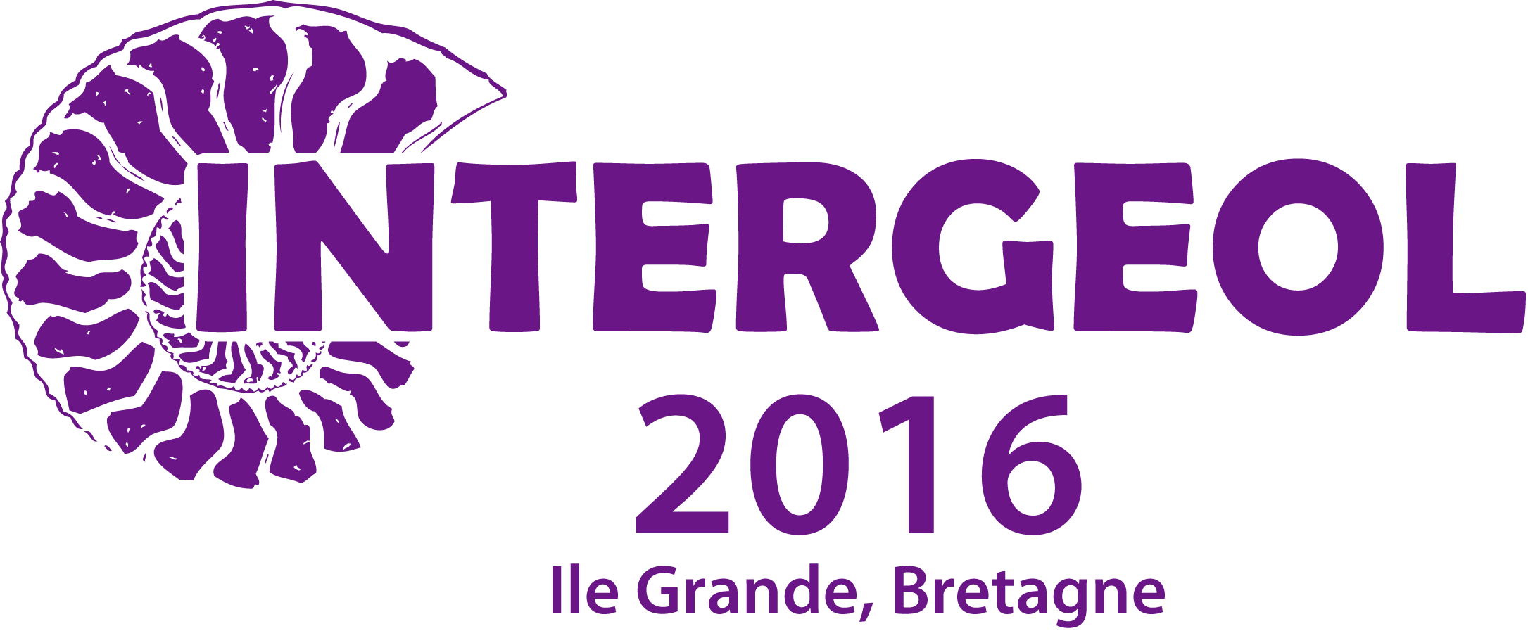 Logo InterGeol 2016