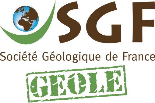 SGF Section Géole
