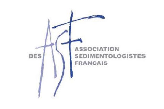 Association des Sédimentologistes Français