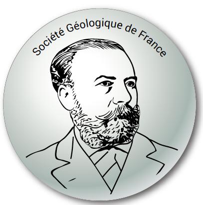 Médaille Fontannes