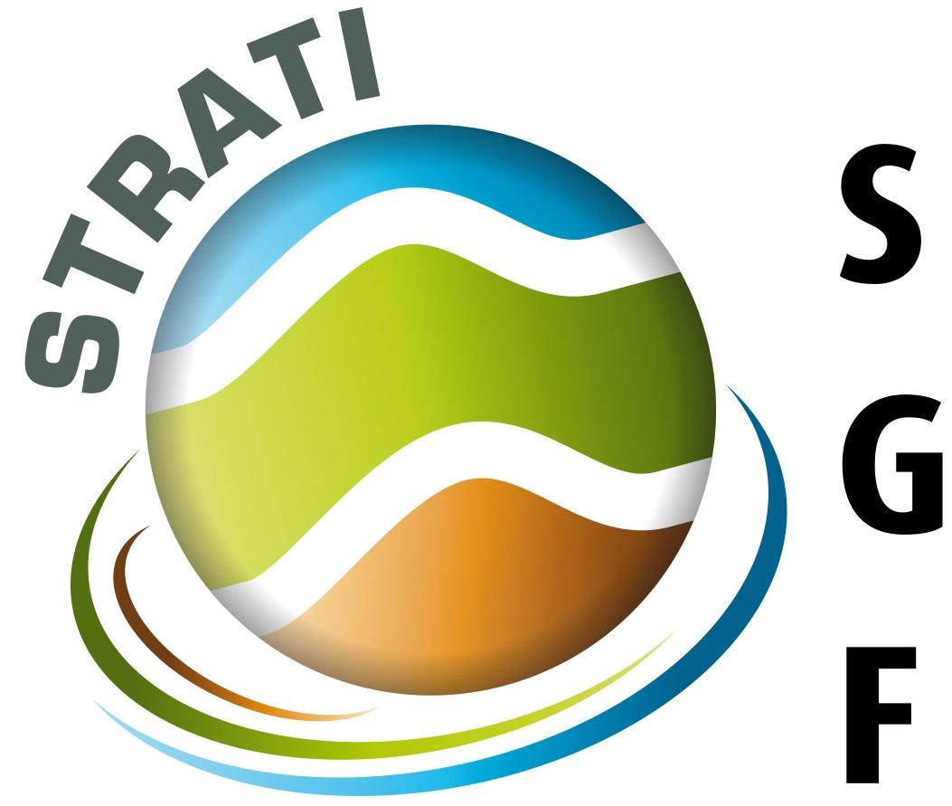 SGF STRATI short web