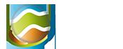 logo newsletter sgf