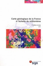 9782715921580-carte-geologique-france_g