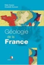 ovg0080_GEOLOGIE_DE_LA_FRANCE_full_150x0