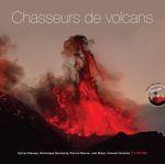 chasseurs de volcans couverture 2 2