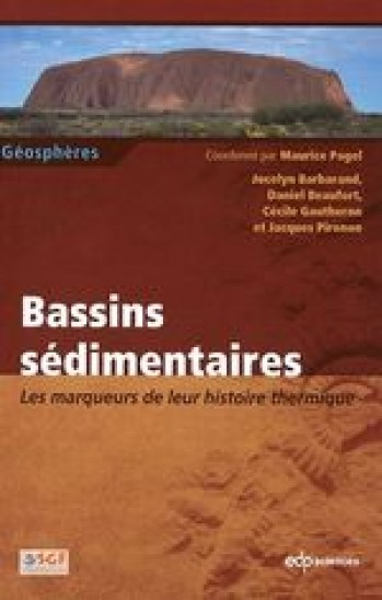 bassins_sedimentaires