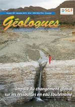 geol187_couv_350