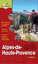 ovg0046_ALPES-DE-HAUTE-PROVENCE_2e_edition_-_11_it_full