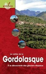 ovg0047_la_vallee_de_la_gordolasque_full