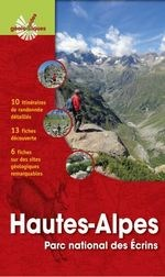 ovg0077_hautes-alpes_full