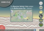 seismic-atlas-of-the-messinian-salinity-crisis-markers-in-the-mediterranean-sea-vol-2