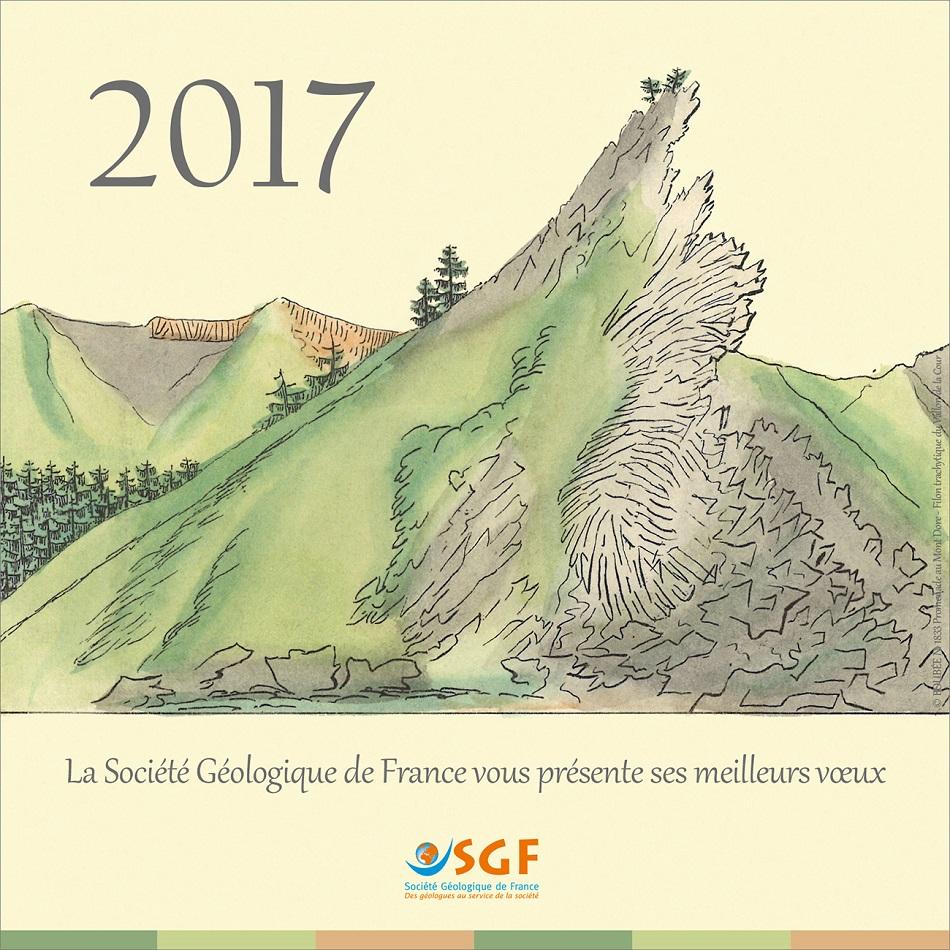 Vœux SGF 2017 web